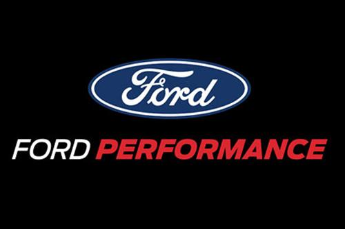 Ford Racing Warranty Info on Nwh By Shaw Media Issuu Ford F Engine Diagram
