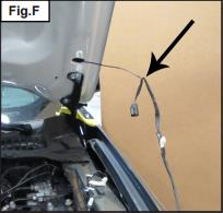 How To Install 2015-2016 Mustang Hood - How To Install 2015-2016 Mustang Hood